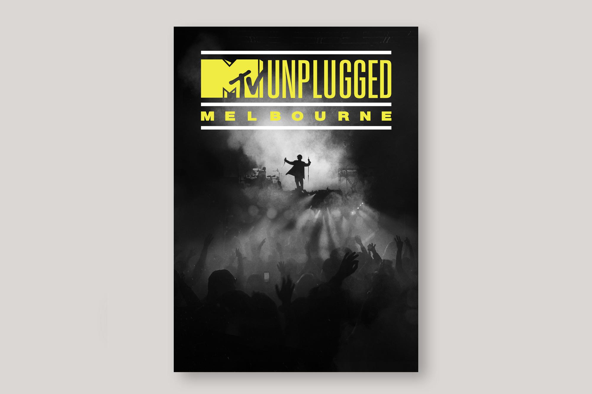MTVUnplug_Melb_v03